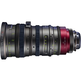 Angenieux EZ-1 30 to 90mm